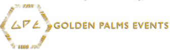 Golden Palms Events
